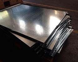 Chapa de alumínio composto preço