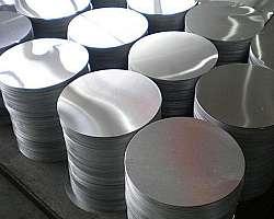 Comprar placa de alumínio