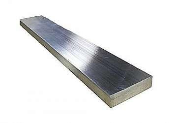 Onde comprar tiras de alumínio